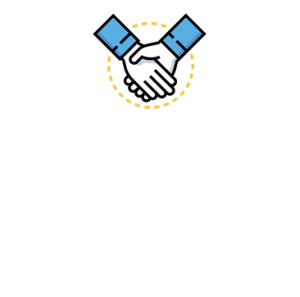Big Gay Family Social Program